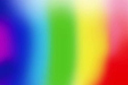 erwachsenen pflegepunkt regenbogen