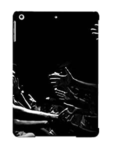 Exultantor Premium Case For Ipad Air- Eco Package - Retail Packaging - Vjrgib-994-ruczumo