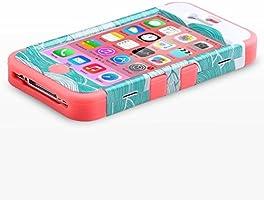 coque iphone 4 ulak