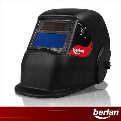 Máscara de soldadura automática para soldadura, máscara de cristal líquido para soldador: Amazon.es: Bricolaje y herramientas
