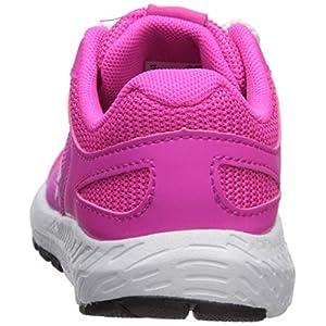 New Balance 519 Shoe – Kid's Running