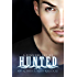 Hunted (A Sinners Series Book 2)