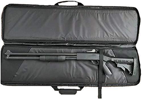 Amazon.com: Allen Versa-Tac Home Defense Gun Case, 41 ...