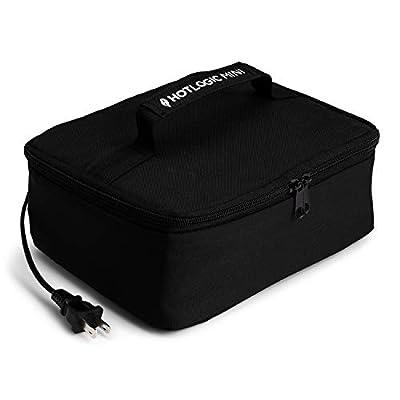 HotLogic Mini Personal Portable Oven