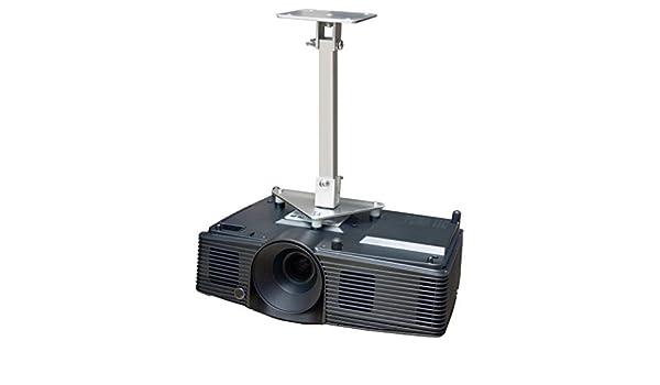 Proyector Soporte de techo para Epson EX51 EX5200 EX5210 EX6210 ...