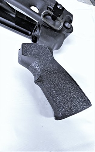 ATI Shotforce Top Folding Shotgun Grip Wrap