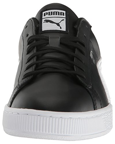 Basket puma Puma Badge Silv Sneaker Fashion Black Puma Men's Classic 5wAa8