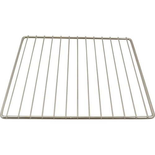 PITCO Fryer Basket Support 11-1/2'' x 13-1/2'' PP10434 by Pitco