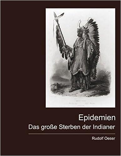 ERSTEN AMERIKANER EINE GESCHICHTE Original (PDF)