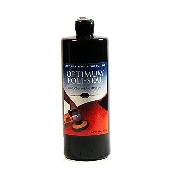 Optimum (3682) Poli-Seal - 32 oz.