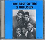 Five Willows Cd - Best of New / Sealed 24 Tracks