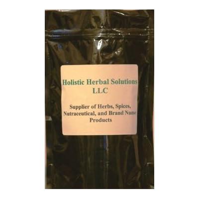 Cocoa Powder Raw Powder 1lb : Herb Plants : Garden & Outdoor