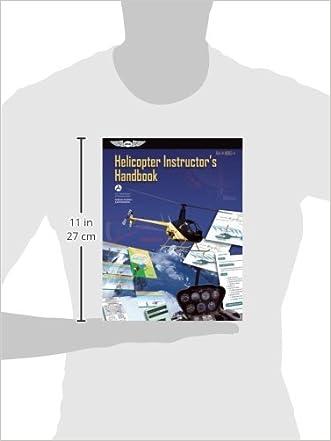 Helicopter instructors handbook pdf ebook faa h 8083 4 faa helicopter instructors handbook pdf ebook faa h 8083 4 fandeluxe Image collections