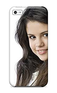 New Cute Funny Stadiums Case Cover/ Galaxy S4 Case Cover by Maris's Diary