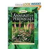 Annuals and Perennials, Philip Edinger, Janet H. Sanchez, 0376030658
