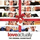 Love Actually by Universal Japan (2014-06-11)