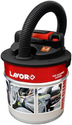 Lavor Auto Clean 230 V Auto Aspiradora, de coche/vehículo de ...