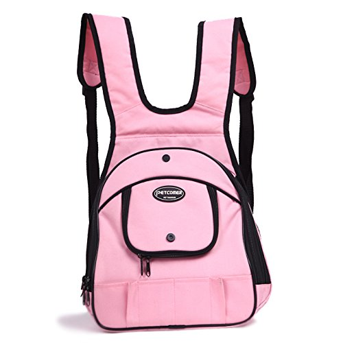 petcomer-2016-new-designe-forebreast-bag-for-pet-wearable-knapsack-for-pet-in-tour-pink-