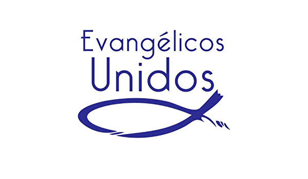 Evangélicos unidos