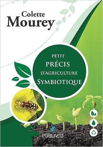 Small precise symbiotic agriculture