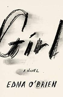 Book Cover: Girl: A Novel