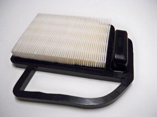 kohler air filter 20 083 02 - 3
