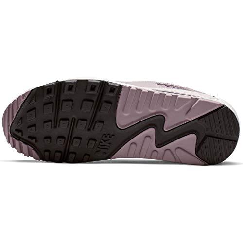 57aeb6fc84 SHOPUS | Nike Women's Air Max 90