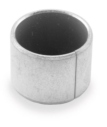 Bikers Choice Outer Primary Bushing for Harley Softail 94-06