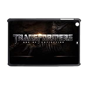 Generic Silica Thin Back Phone Covers For Girly Printing With Transformers For Apple Ipad Mini2 Choose Design 15