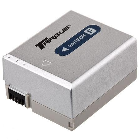 targus-tgff71-lithium-ion-rechargeable-battery-replacement-for