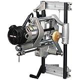 PORTER-CABLE 513 1-1/2 Horsepower Lock Mortiser