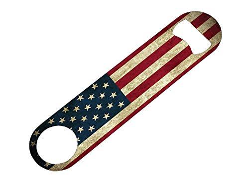 american flag bottle opener - 5