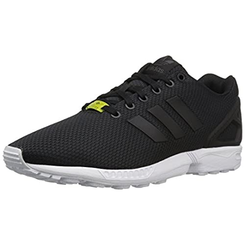 a12a35a94fa08 closeout adidas zx flux camo amazon 0f4e3 30cc0