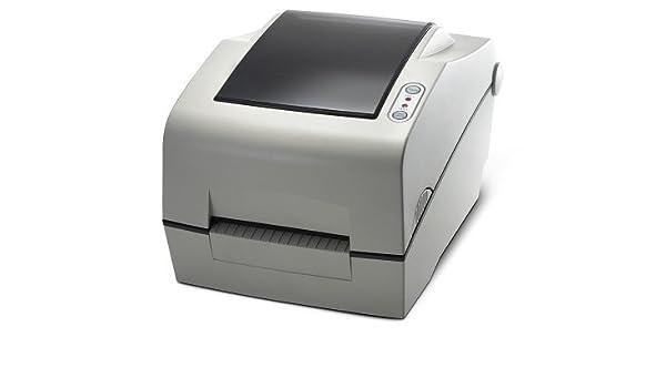 Bixolon SLP-T400C - Impresora de Etiquetas (Térmica Directa ...