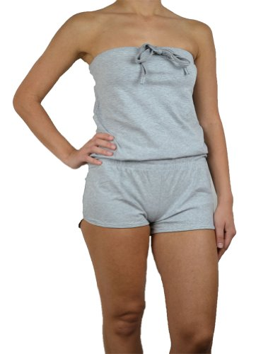 143Fashion Women's Romper