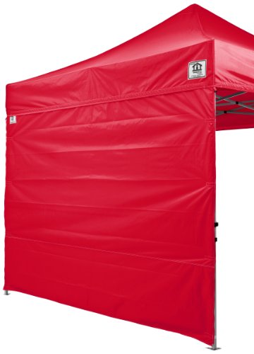 Impact Canopies Canopy Tent Sidewall