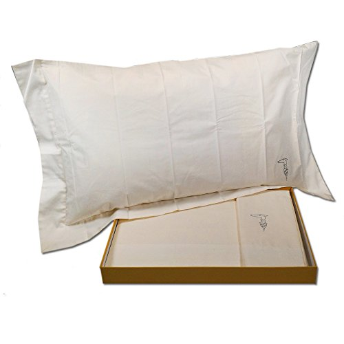 double-bed-linen-set-trussardi-quick-strass-white-in-pure-cotton-satin