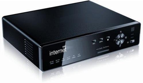 Blusens T60-1TB5 Reproductor Multimedia y Grabador de Sonido Negro ...