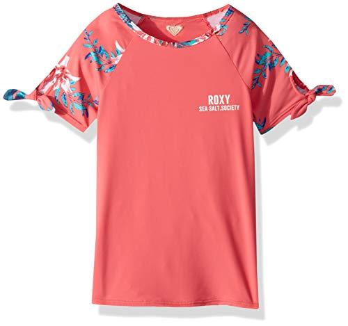 Most bought Girls Rash Guard Shirts
