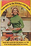Someone's in the Kitchen with Dinah, Dinah Shore, 0385085249