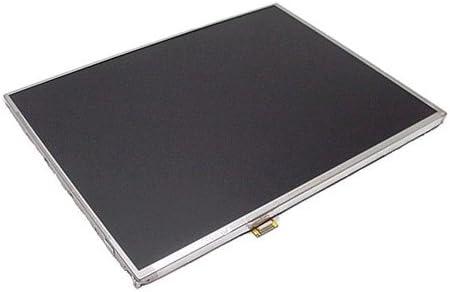 Lenovo LG15.0LCD