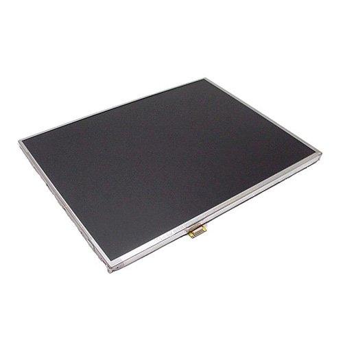 Ibm Lcd Assembly (IBM 92P6694 FRU-ThinkPad G40/41 15