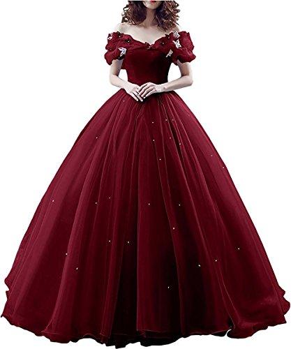 1900 dresses - 4