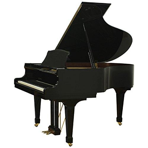 KAWAI(カワイ)RX2D/中古グランドピアノ 河合楽器 B07F7TT4B2