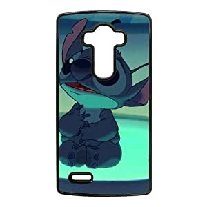LG G4 case, Lilo and Stitch 2 Stich Has a Glitch Cell phone case for LG G4 -PPAW8690173