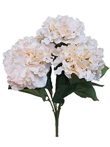 ivory flower pot - 8