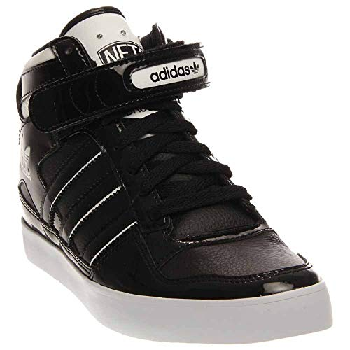 adidas Womens Forum Up Casual Sneakers,