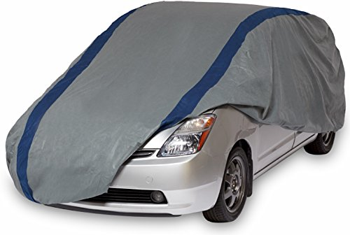 ford focus car cover - 7