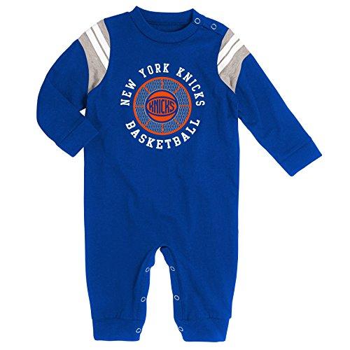 ddd5b64b7 NBA Newborn