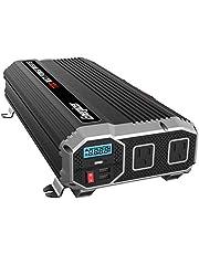 Energizer Power Inverter Series 12V to 230 Volts Modified Sine Wave Car Inverter